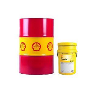 gas engin oil