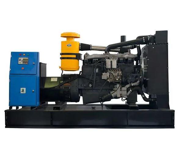 diesel meccalte SFv