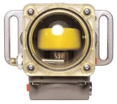 oil level sensor - سنسور سطح روغن