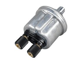 oil perssuer sensor - سنسور فشار روغن