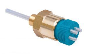 water surface sensor - سنسور سطح آب